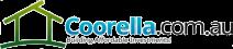 Coorella Corporation