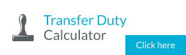 transfer-duty-calculator